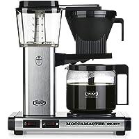 Moccamaster Filtre Kahve Makinesi 53979