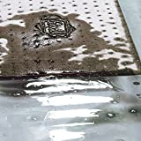 New Pig Oil Only Absorbent Mat Pad in Dispenser