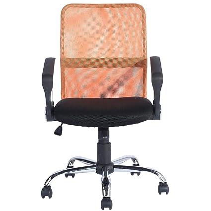 Brilliant Amazon Com Aingoo Task Office Chair For Adult Tilt Function Ocoug Best Dining Table And Chair Ideas Images Ocougorg