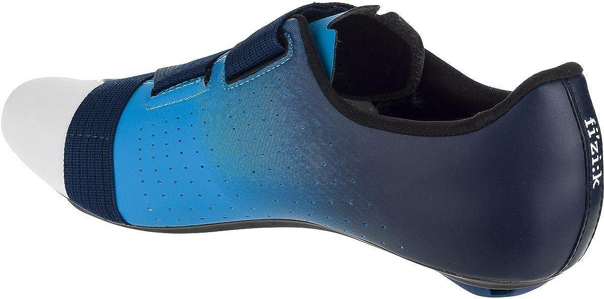 Fizik Vento R1 Powerstrap Cycling Shoe Mens