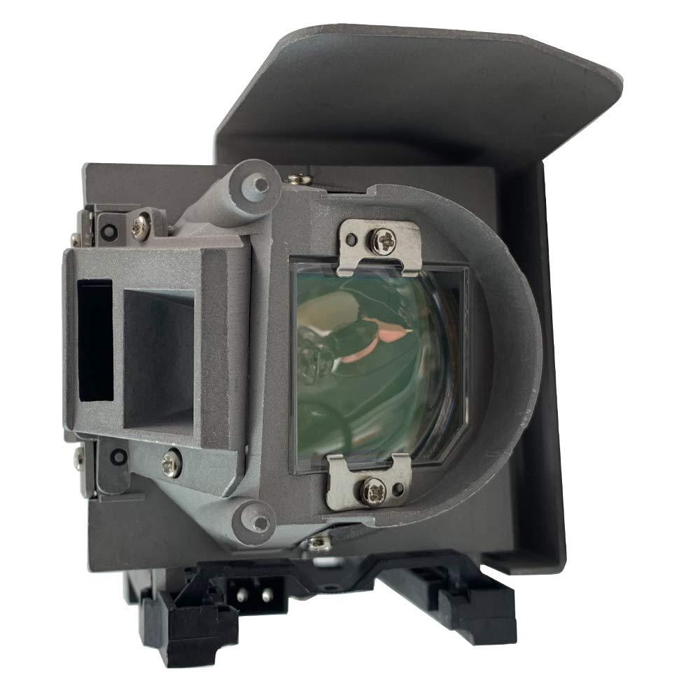 Smartboard uf70アセンブリランププロジェクタ電球   B075XSGQG4