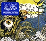 Twilight Ritual by Deadbird (2008-06-24)