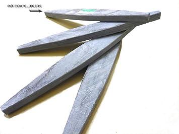 couteliere35. Piedra de afilar coutellière especial ...