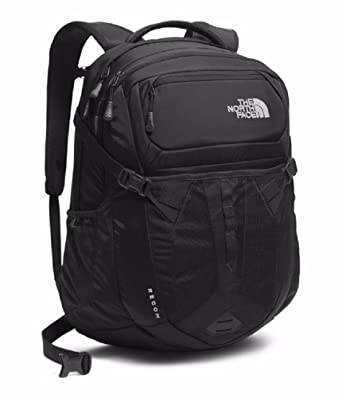 Image Unavailable. Image not available for. Color  The North Face Recon  Backpack 02bede8a0