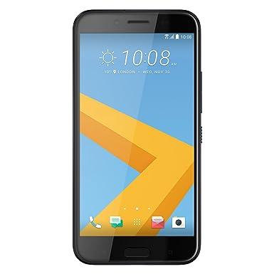 Htc Cell Phone 55 Inch Quad Hd 2560 X 1440 Pixels 16mp
