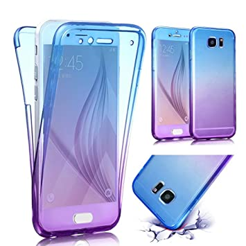 protection coque samsung galaxy s7 edge