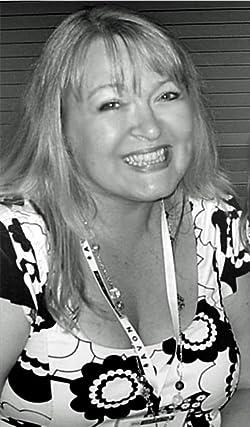Trish Wylie