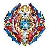 #7: Beyblade Burst B-92 Starter Legend Spriggan.7.Mr Beyblade Gift