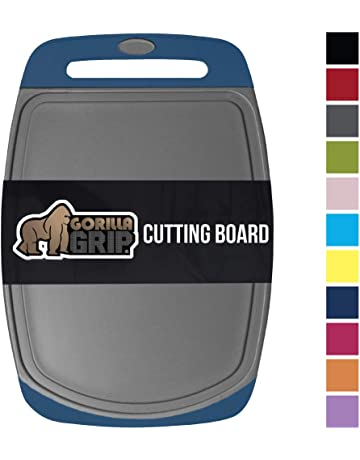 Amazoncom Cutting Boards Home Kitchen