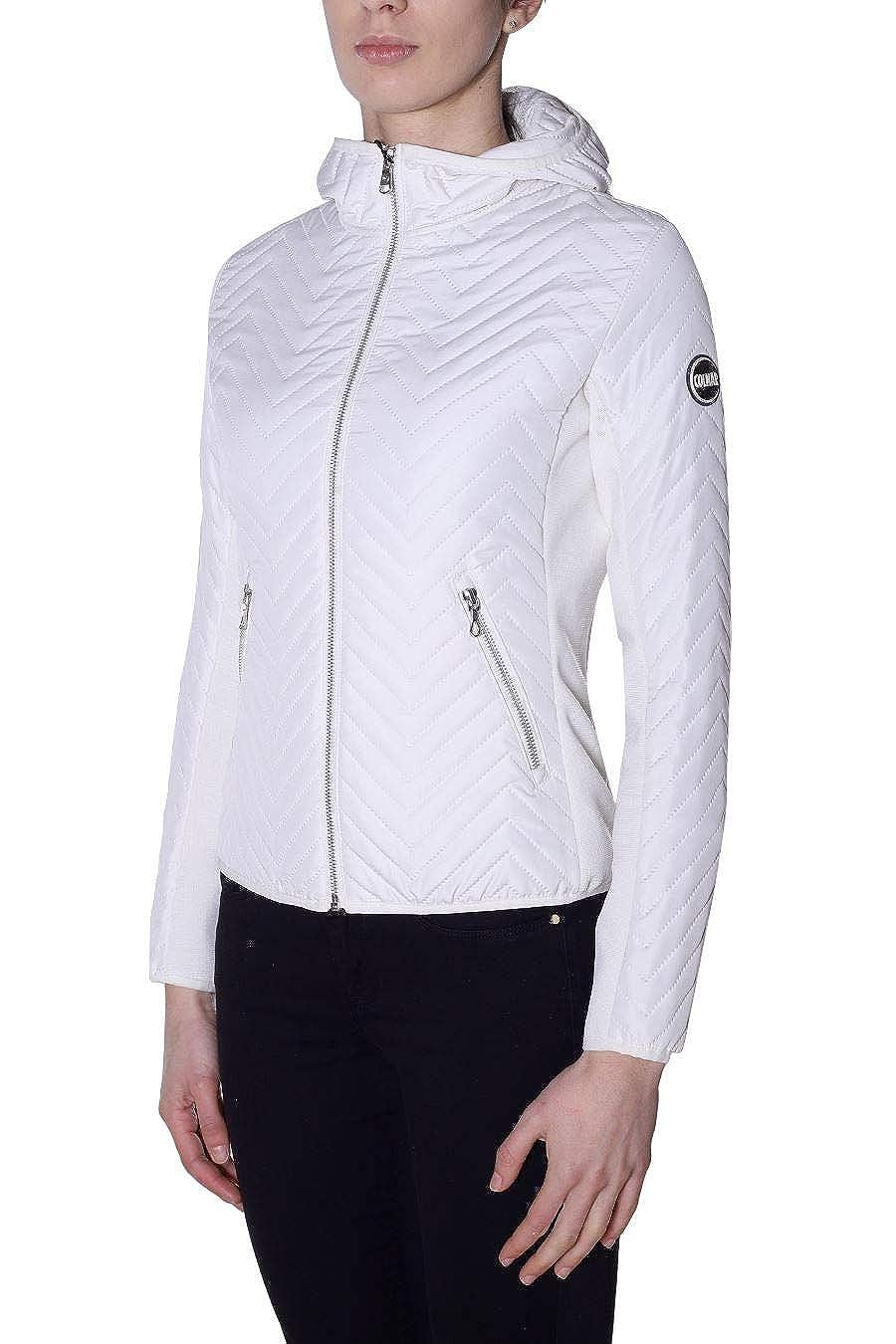 233 8 Colmar Women's Track Jacket