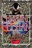 Dark Storm, Christine Feehan, 0425255808