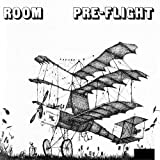 pre-flight LP
