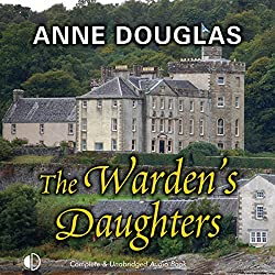 The Warden's Daughters