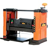 Triton TPT125 Thicknesser, 317 mm