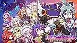 Dark Witch Music Episode: Rudymical - Nintendo