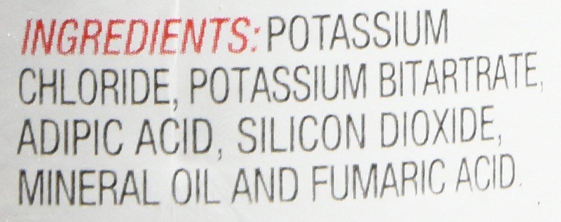 NoSalt Original Sodium-Free Salt Alternative 11 Ounce (Pack of 2) by Nosalt (Image #3)