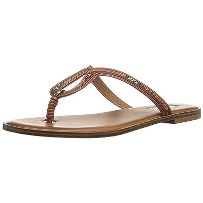 cbe25884681094 Aldo Women s Orietta Flip Flop