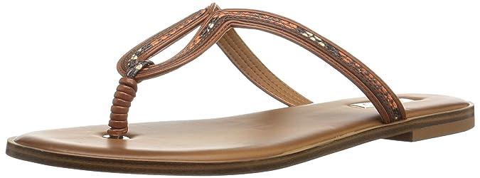 Women's Orietta Flip Flop