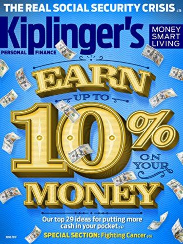 kiplingers-personal-finance