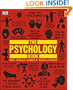 #3: The Psychology Book (Big Ideas Simply Explained)