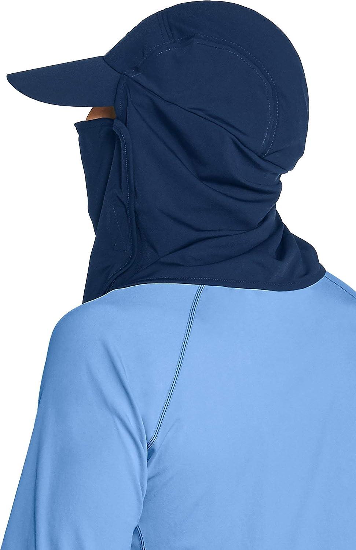 UV r/ésistant au Chlore Ultra Sport Coolibar Chapeau UPF 50/