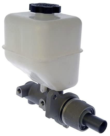 Amazon com: Brake master cylinder for FORD 2005-2007 F250SD