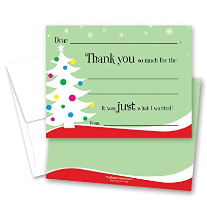 Amazon Com Myexpression Com 20 Cnt Decorated Tree Kids Christmas