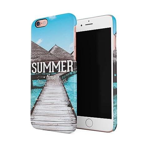 coque iphone 6 vacances