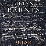 Pulse   Julian Barnes