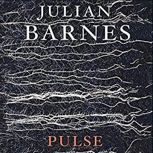 Pulse Audiobook