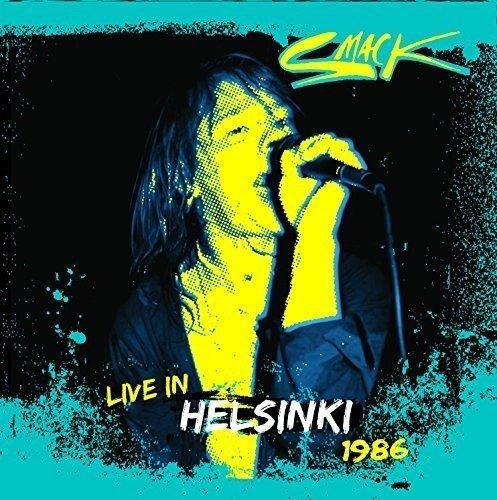 helsinki-1986