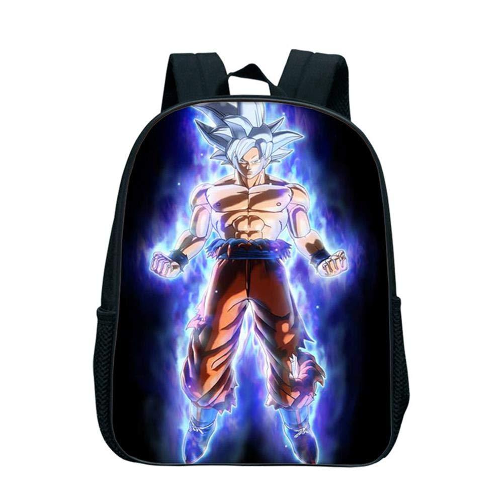 eff8c1e7e2 Dragon Dragon Dragon Ball Anime School Backpack Casual School Bag Daypack  Stampato per Bambini style30 | Folle Prezzo | La qualità prima | Beautiful  0362cb