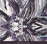 Instrumentals 2015 by FLYING SAUCER ATTACK (2015-05-04)