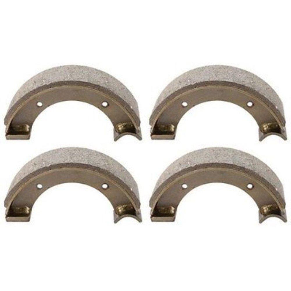 Ford New Holland SBA328100021-47579387 OEM Brake Shoe 1300 1310 1500 1710