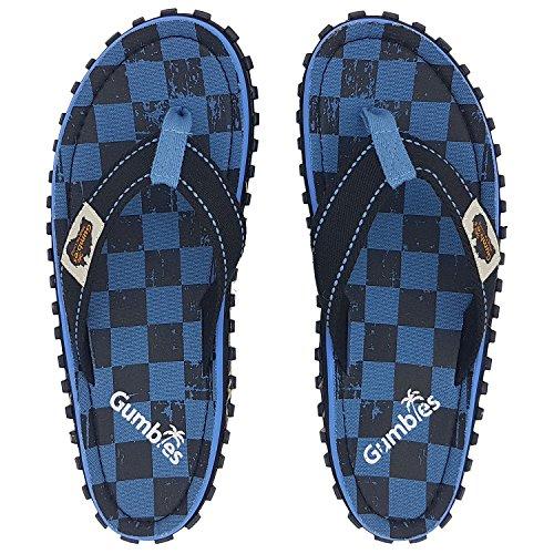 Sandale Blue Islander Islander Blue Sandale Chess Blue Chess Islander Gumbies Gumbies Sandale Gumbies Chess HI4pFPPvq