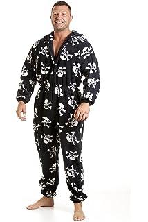 estilo popular estilo novedoso nuevo lanzamiento Pijamas enteros para adolescentes | Pijamas.de