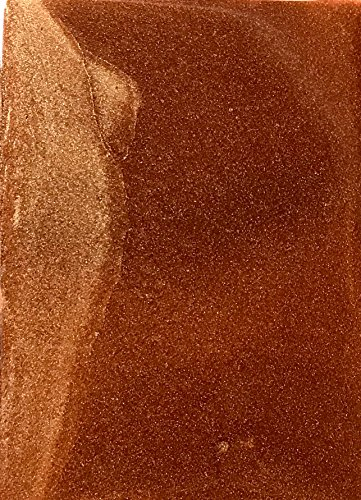 Black Diamond Pigments 42g 1 5oz Medieval Copper Mica