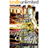 The Modesty Cure (Victorian Correction Book 4)