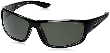 Image Unavailable. Image not available for. Colour  Polaroid Sport Sunglasses  P8414 KIH RC ... ad45e11d41