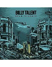 Dead Silence [180-Gram Black Vinyl]