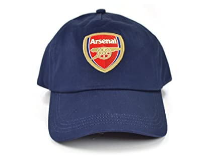 Arsenal Puma Baseball Snapback Cap Navy  Amazon.co.uk  Kitchen   Home f1a8b9d1b76