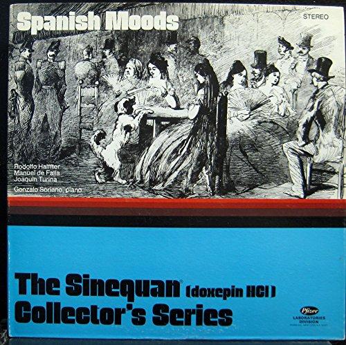 halffter-de-falla-turina-soriano-spanish-moods-vinyl-record