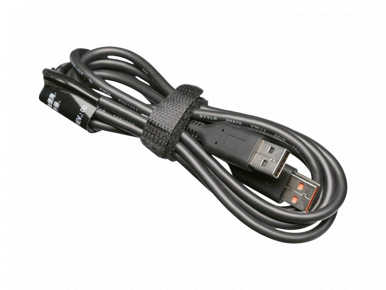 Lenovo USB datos - / carga Yoga 3 Pro 145500119 para Lenovo ...