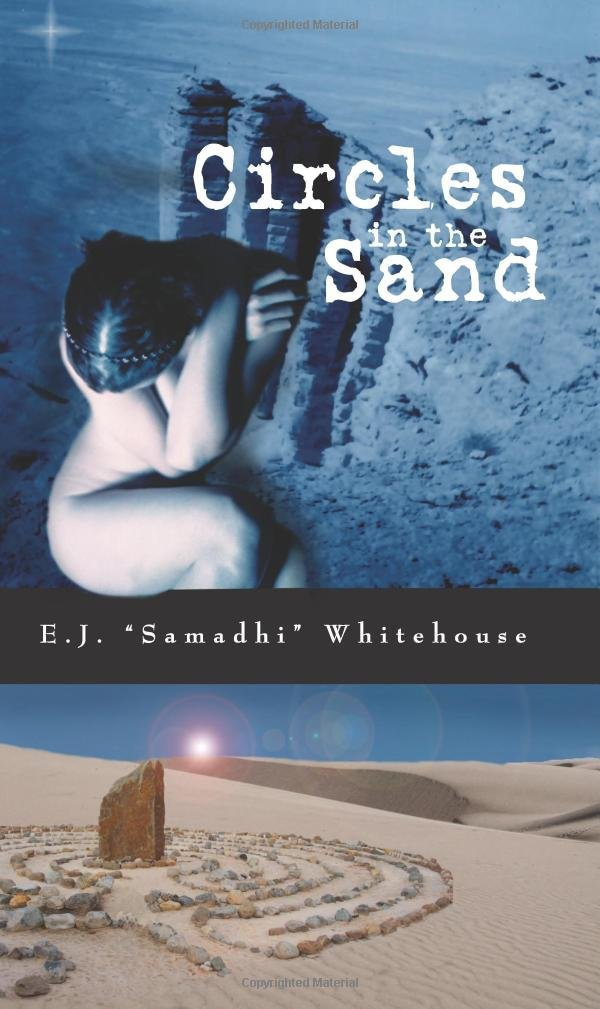 Circles in the Sand PDF