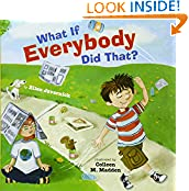 #6: What If Everybody Did That?