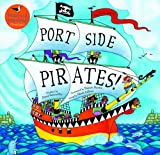 Port Side Pirates, Osear Seaworthy, 1846866677