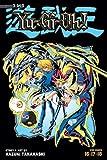 Yu-Gi-Oh! (3-in-1 Edition), Vol. 6: Includes Vols. 16, 17 & 18