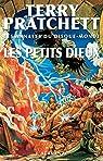 Les Petits Dieux: Les Annales du Disque-monde, T13 par Pratchett