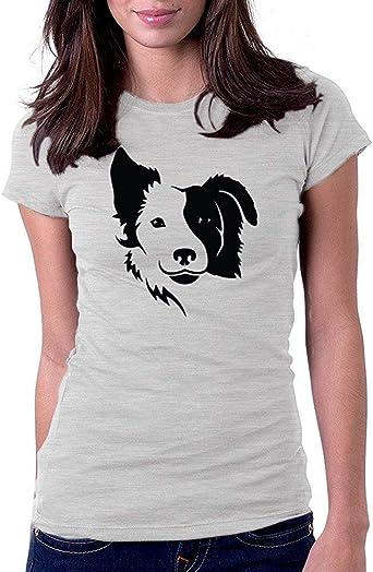 Camiseta de Mujer Picasso Don Quijote tee : Amazon.es