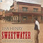 Sweetwater | Lisa Henry